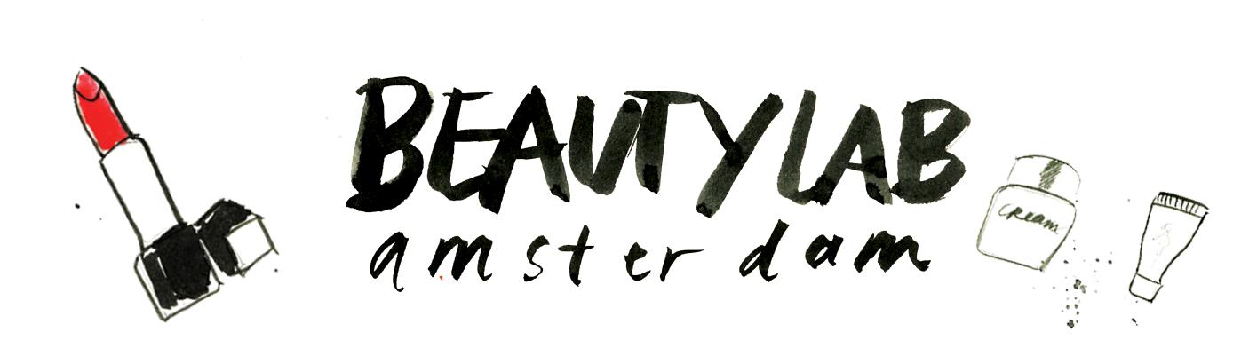 Beautylab-Amsterdam-LogoMakeup.png