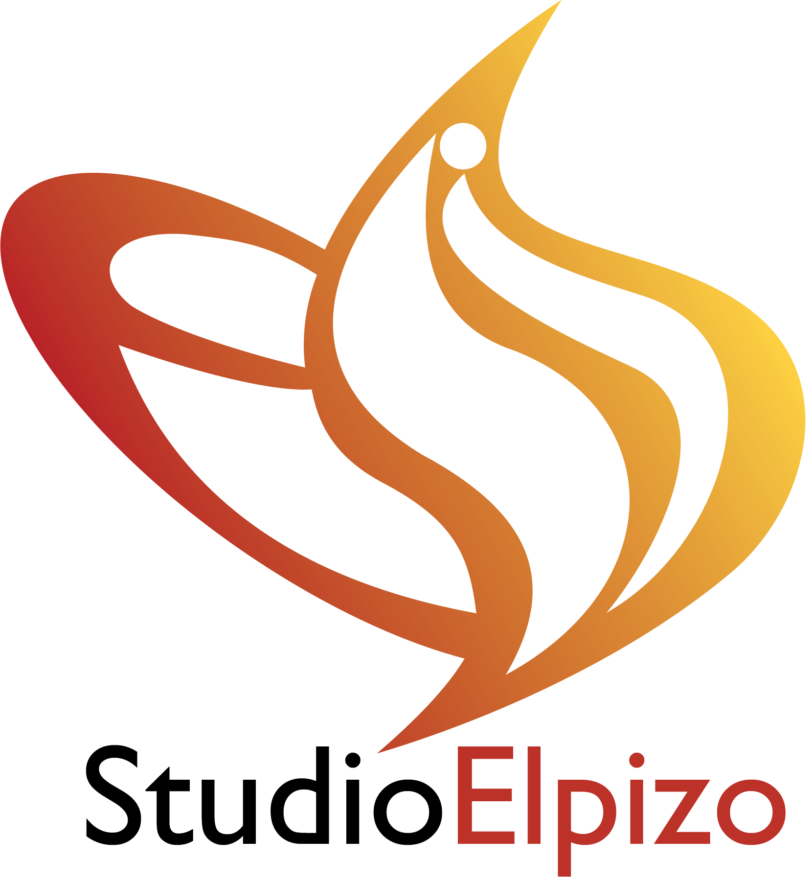"""Since its incorporation in April 1997, Studio Elpizo has aimed at echoing hope to the community through """"beautiful music and inspiring messages""""."""
