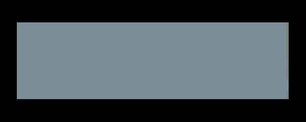 Hyundai Dymos