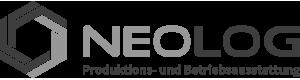 Neolog logo2.png
