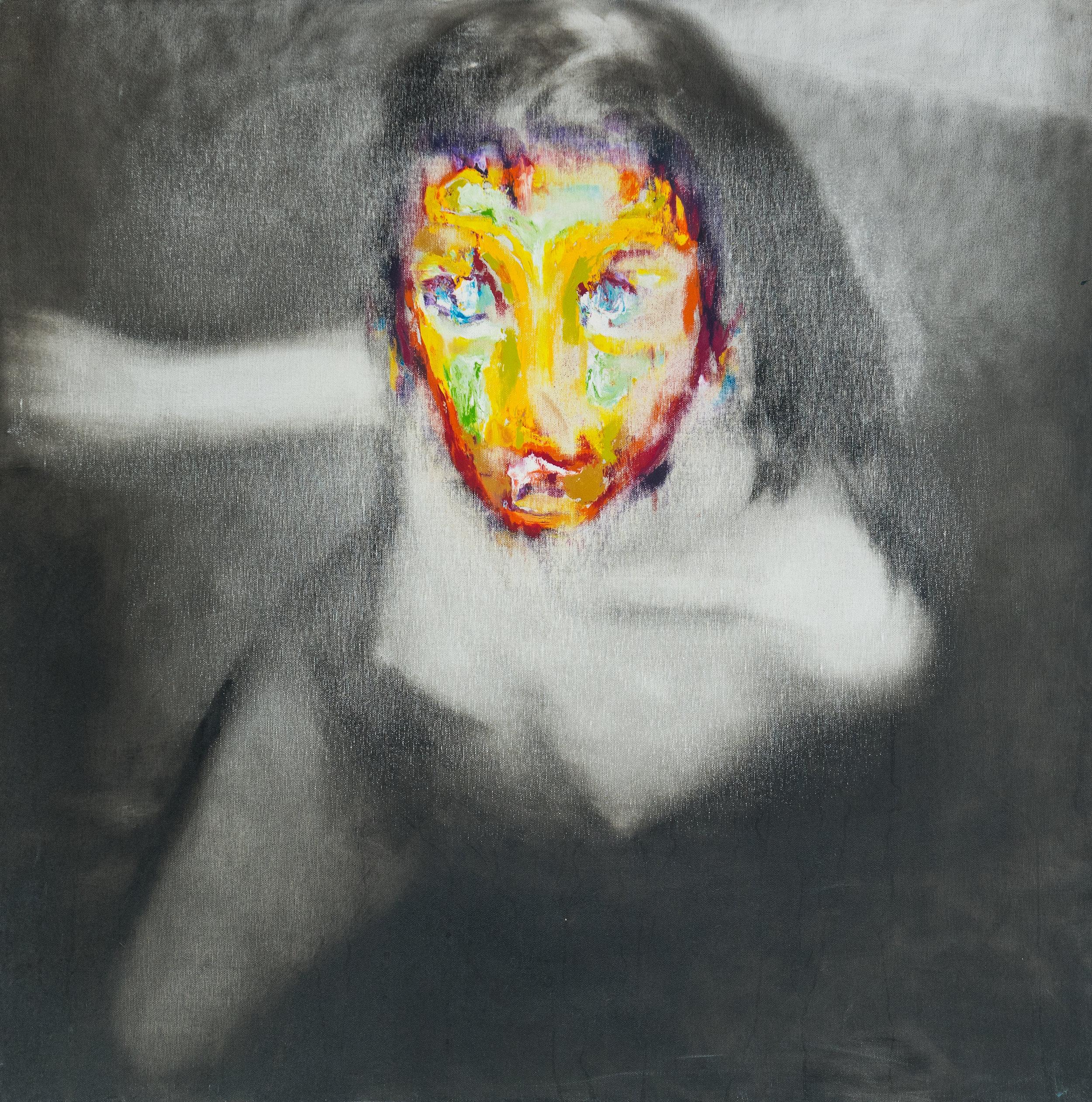 Adriana-Elian-Romanian-Artist-Cluj-Romania-21.jpg