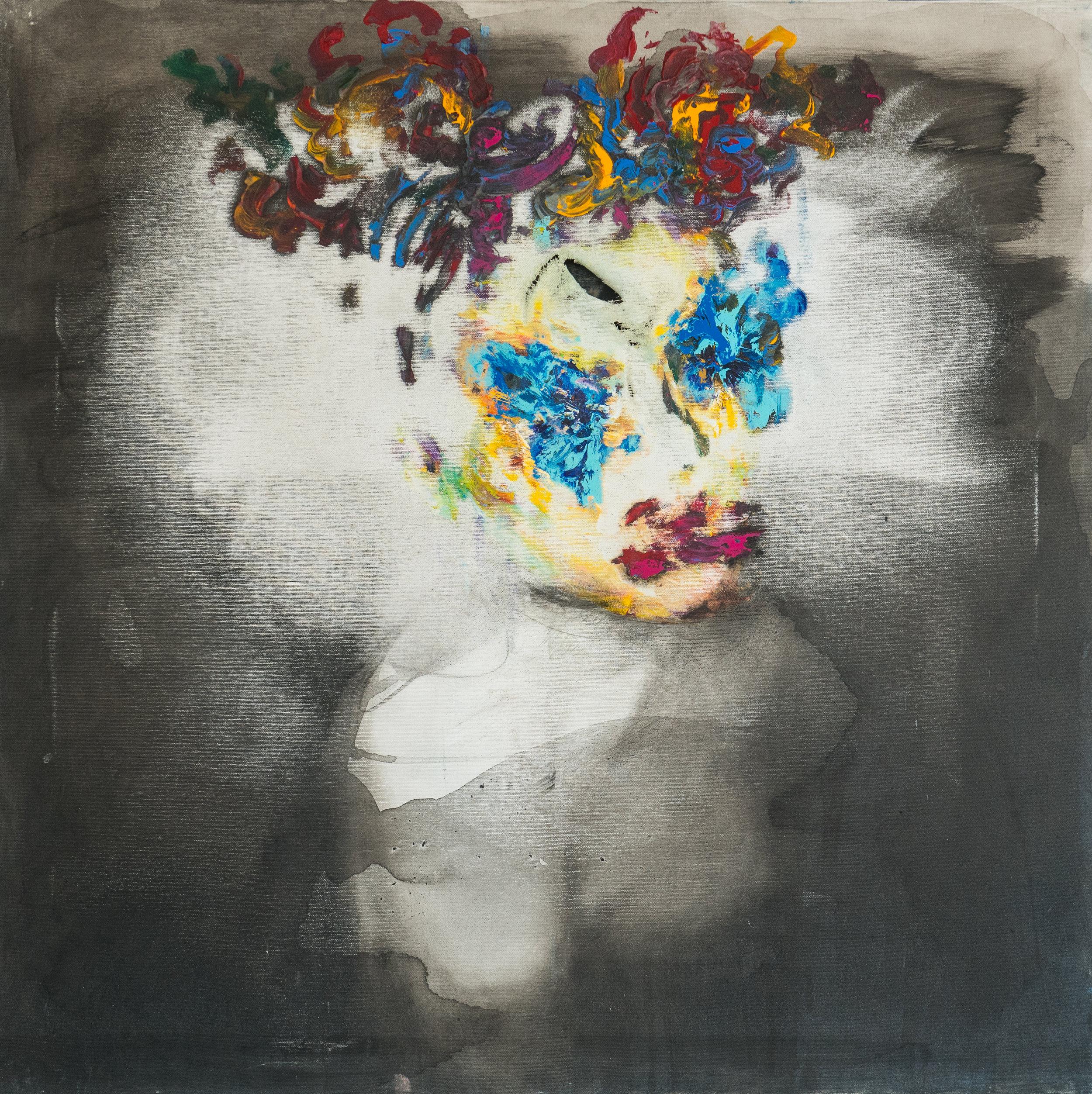 Adriana-Elian-Romanian-Artist-Cluj-Romania-24.jpg