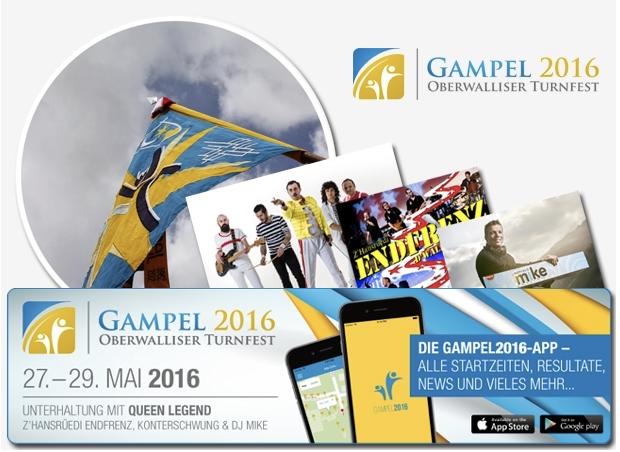 2018-05 Gampel2016.png