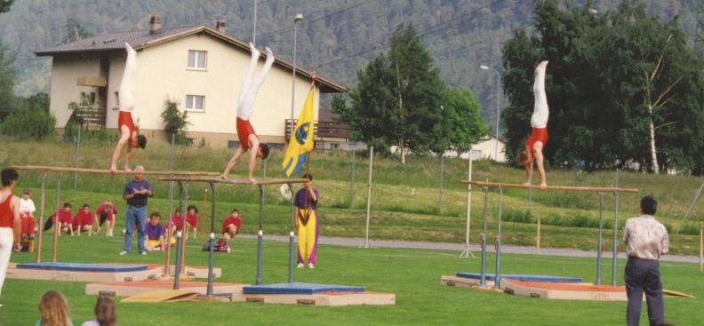 1997-06 Kant JRF Gampel.png