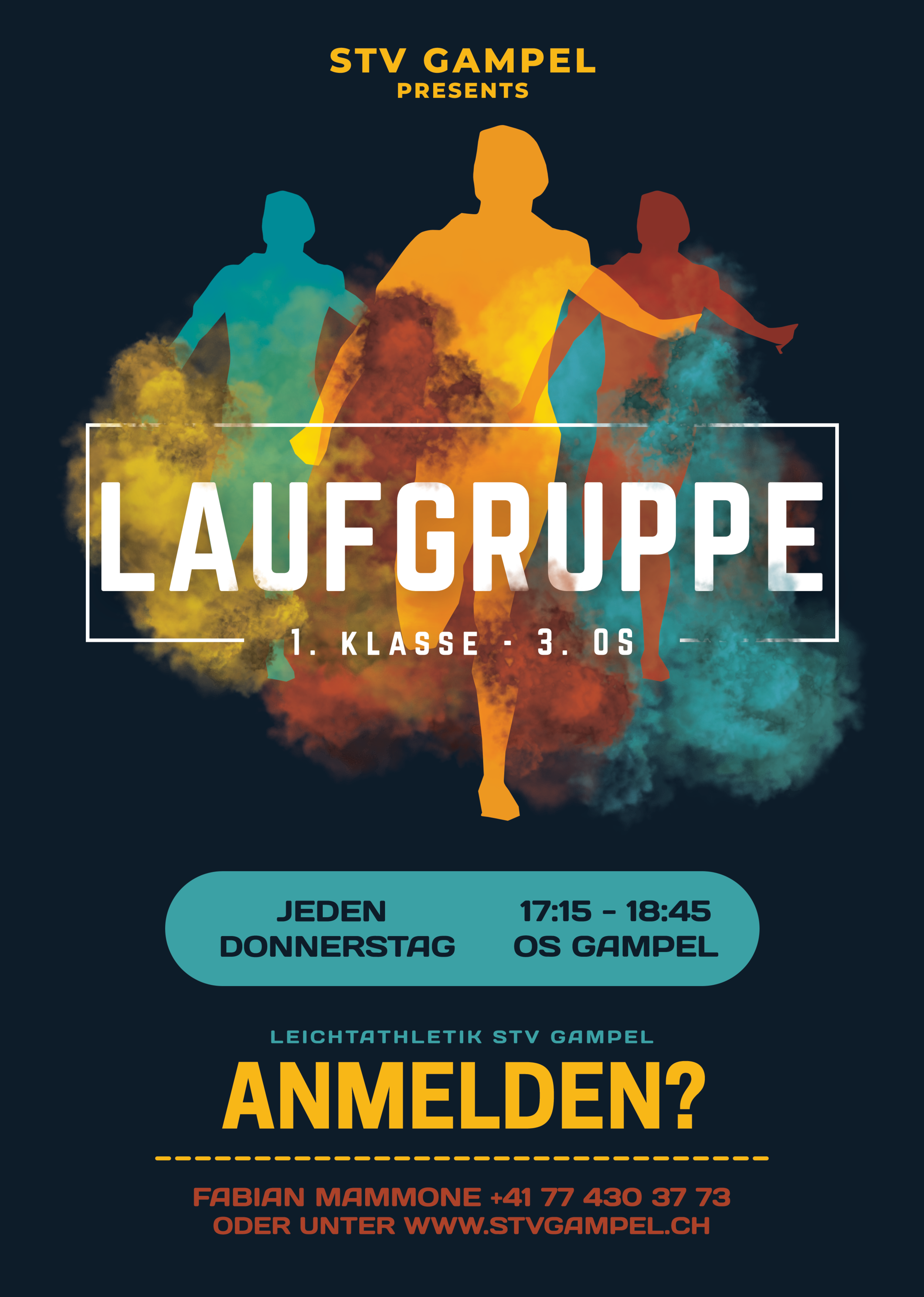2019-01-13 Flyer Laufgruppe Leichtathletik.png