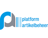 platform artikelbeheer 200x157.png