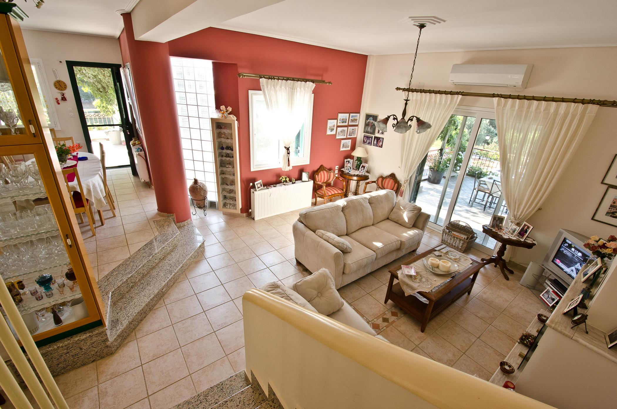 downstairs villa loutsa.jpg