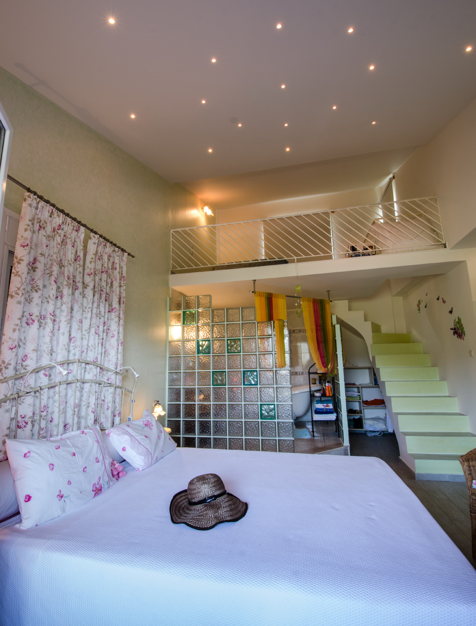 honeymoon bedroom villa loutsa.jpg
