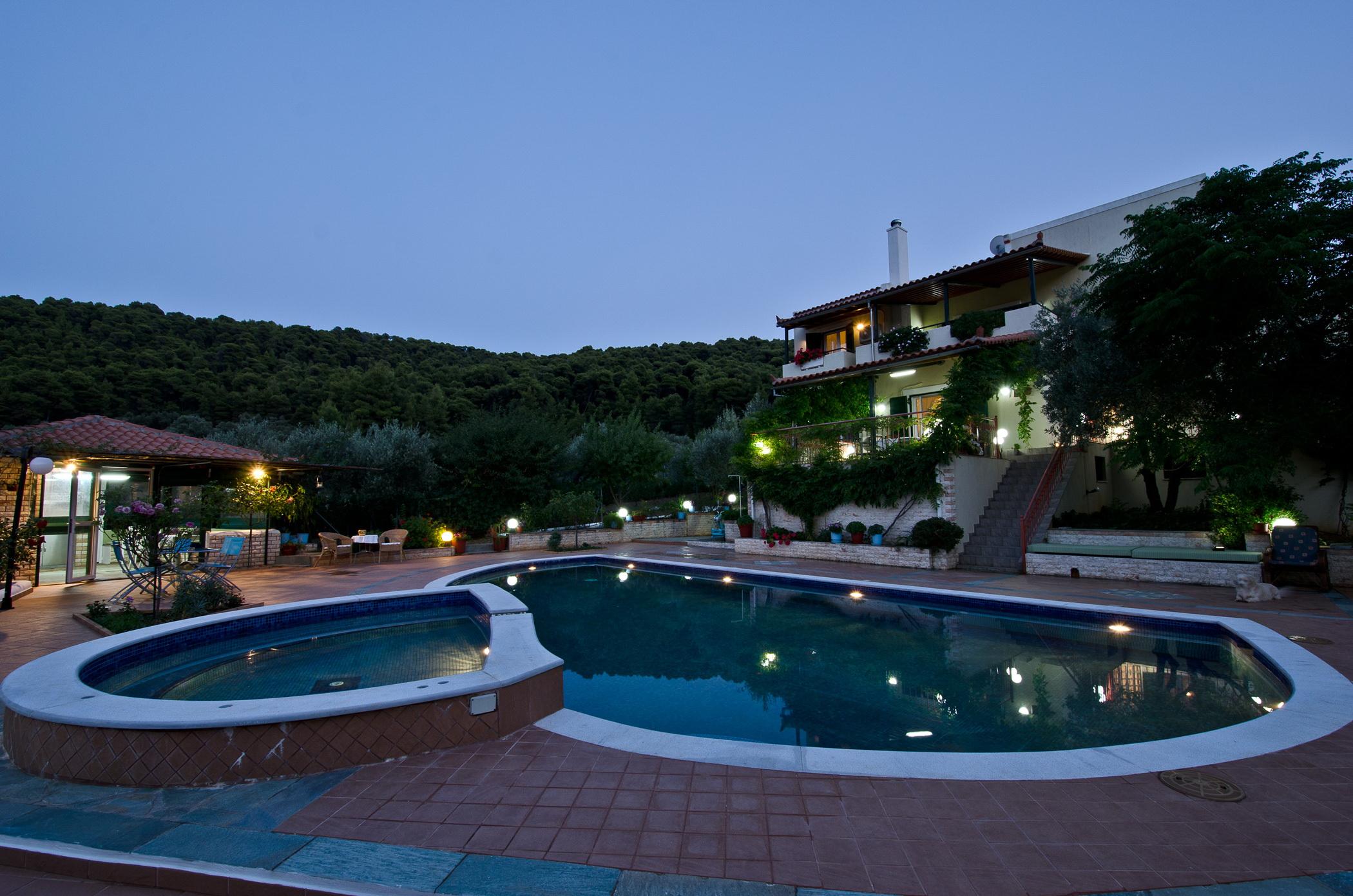 swimming pool area 2 loutsa.jpg