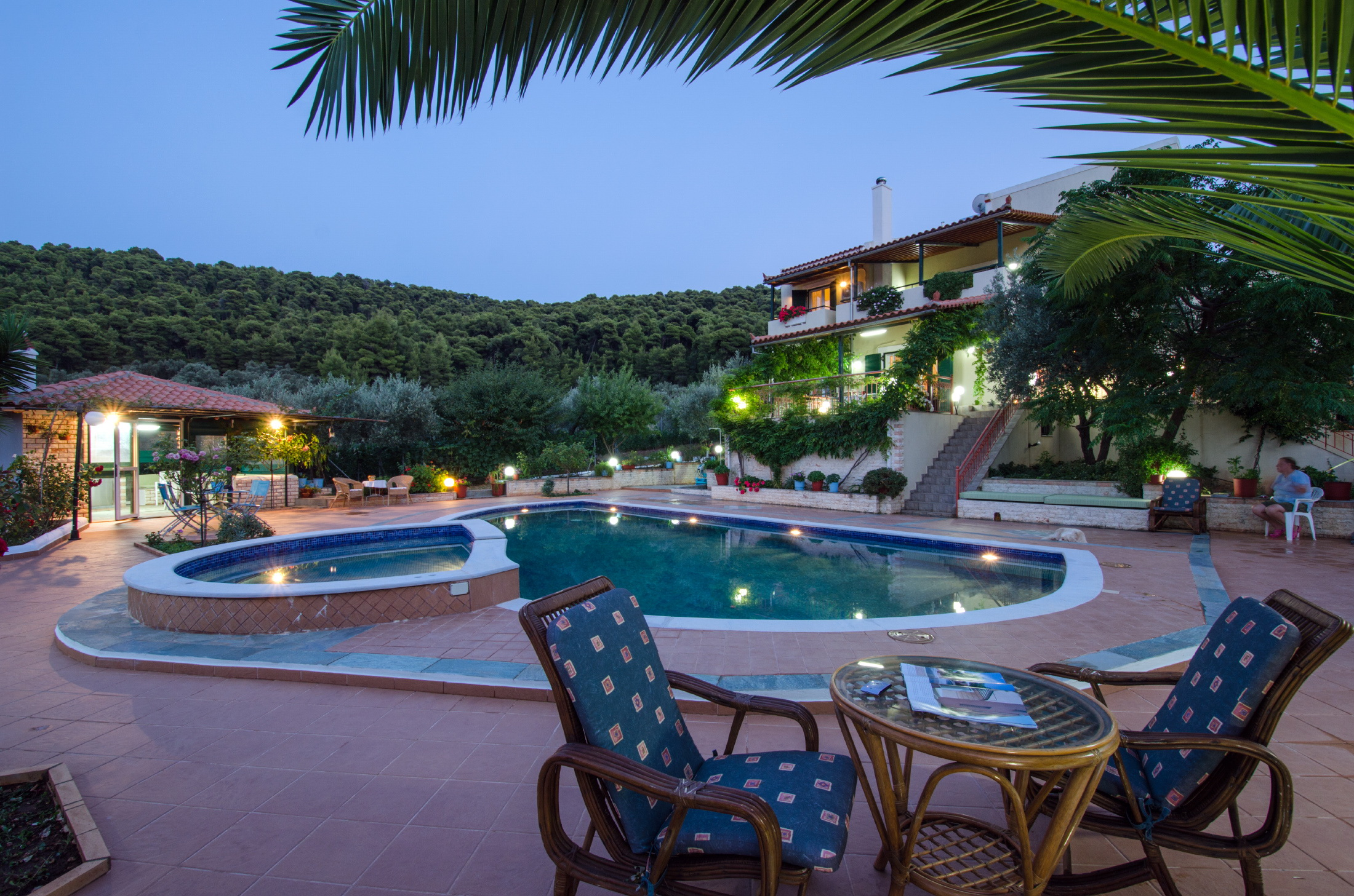 swimming pool area 3 loutsa.jpg