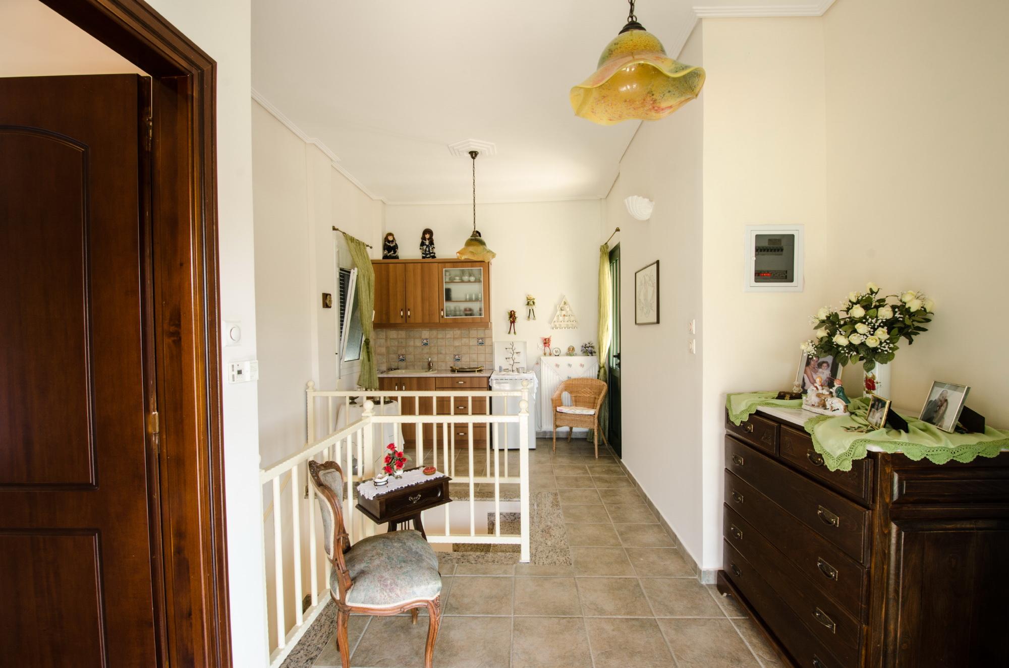 upstairs kitchenette loutsa.jpg