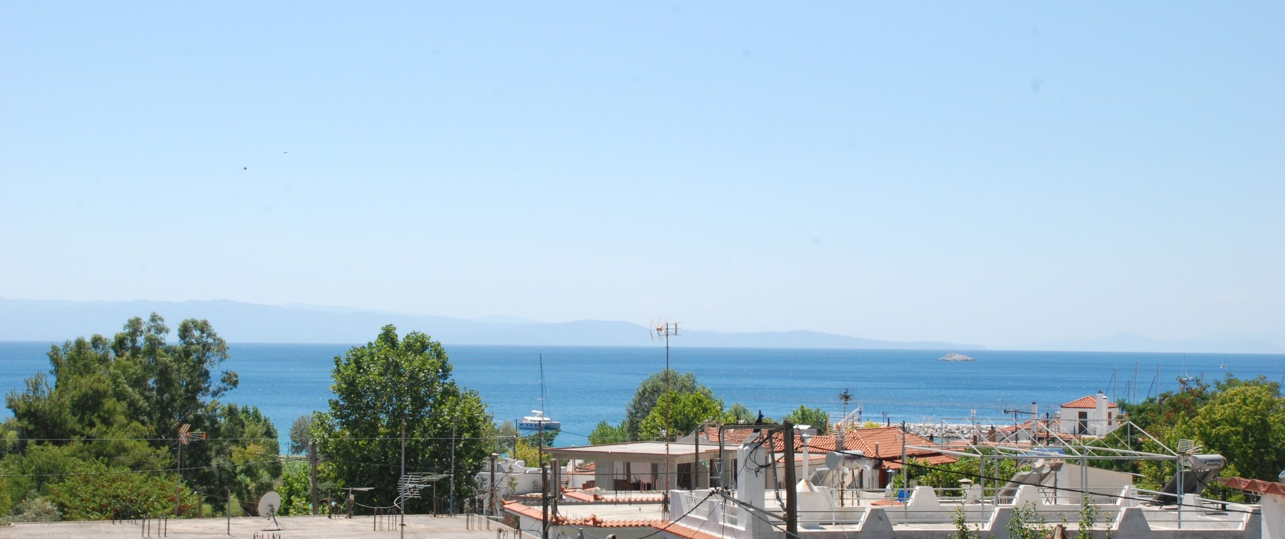 Spacious holiday home in Elios  Property number 201  Price: euro 225.000    Read more
