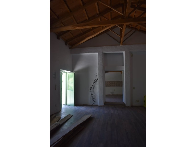 former_olive_oil_factory_in_old_klima_fifth_house_living_space.jpg
