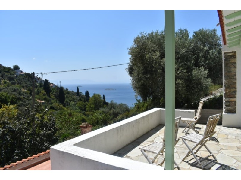 former_olive_oil_factory_in_old_klima_third_house_terrace.jpg