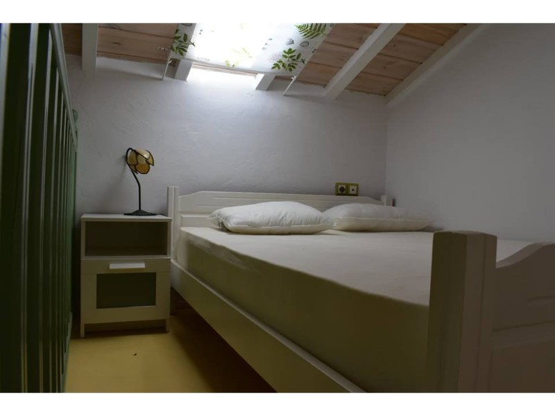 former_olive_oil_factory_in_old_klima_second_house_bedroom-area.jpg