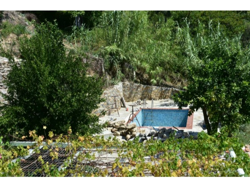 former_olive_oil_factory_in_old_klima_second_house_swimming_pool.jpg