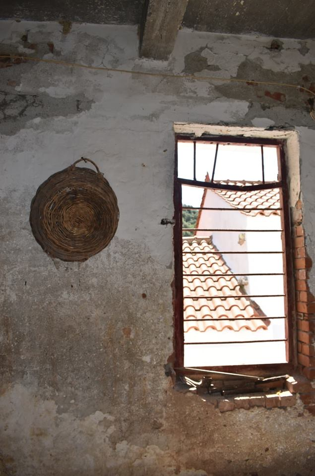 former_olive_oil_factory_in_old_klima_fourth_house.jpg