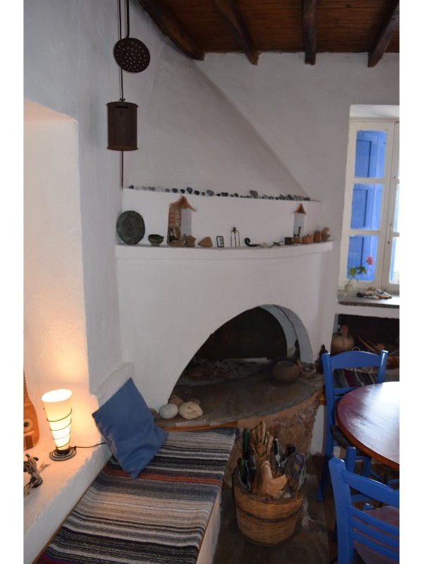 charming_house_with_stunning_view_in_old_klima_fireplace.jpg
