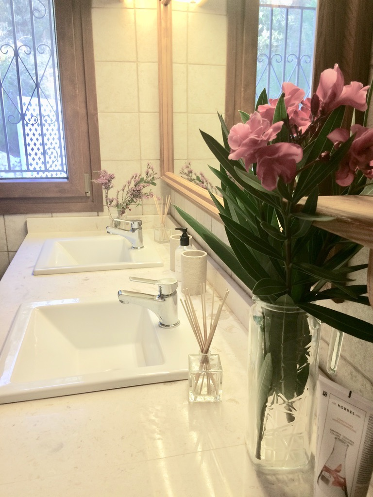 amazing_country_villa_with_a_pool_bathroom_1.jpg