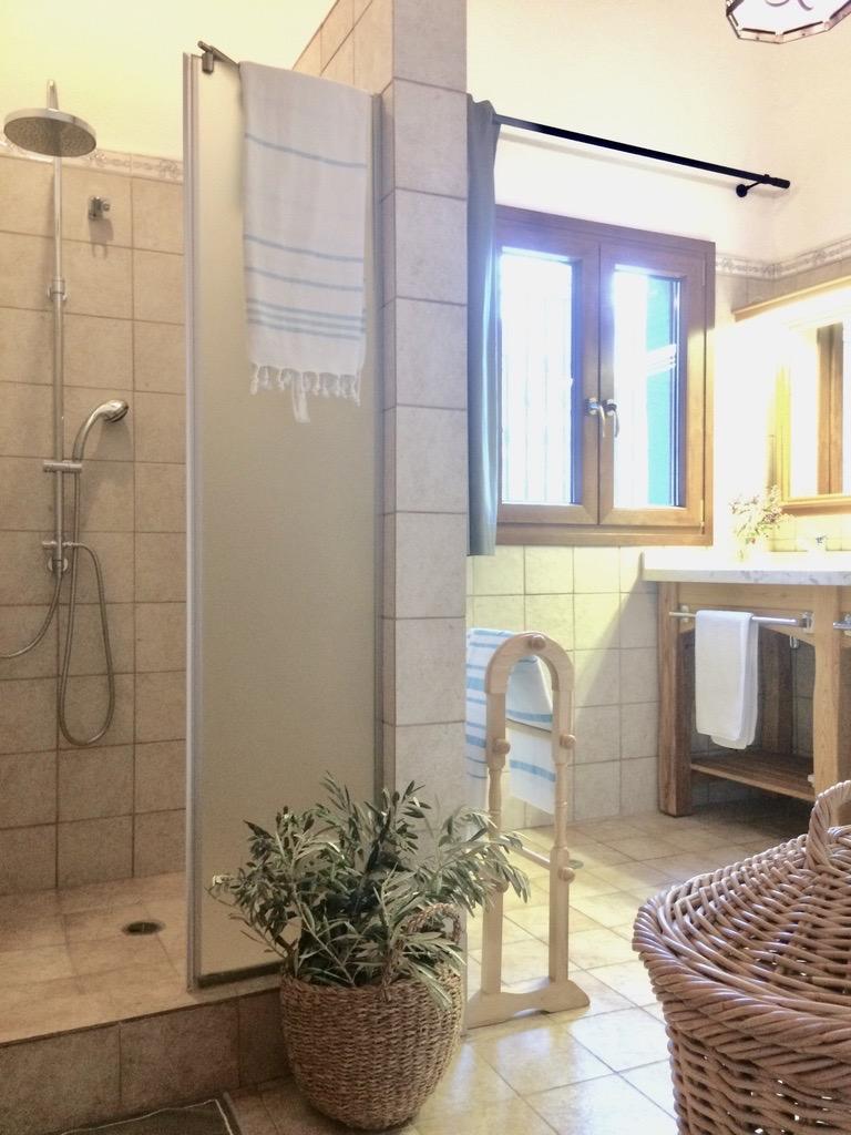 amazing_country_villa_with_a_pool_bathroom_3.jpg