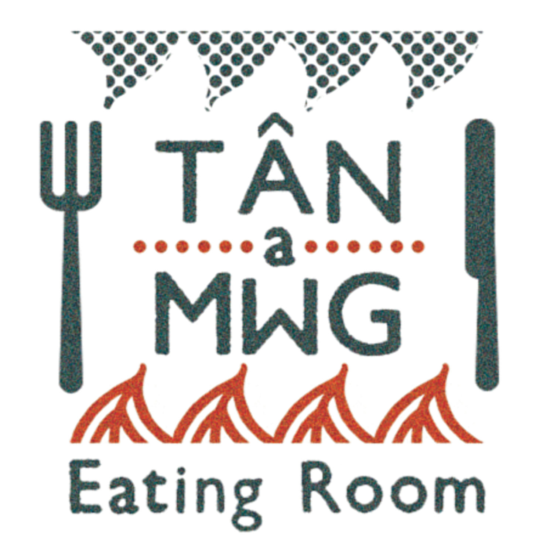 TAN-A-MWG.jpg