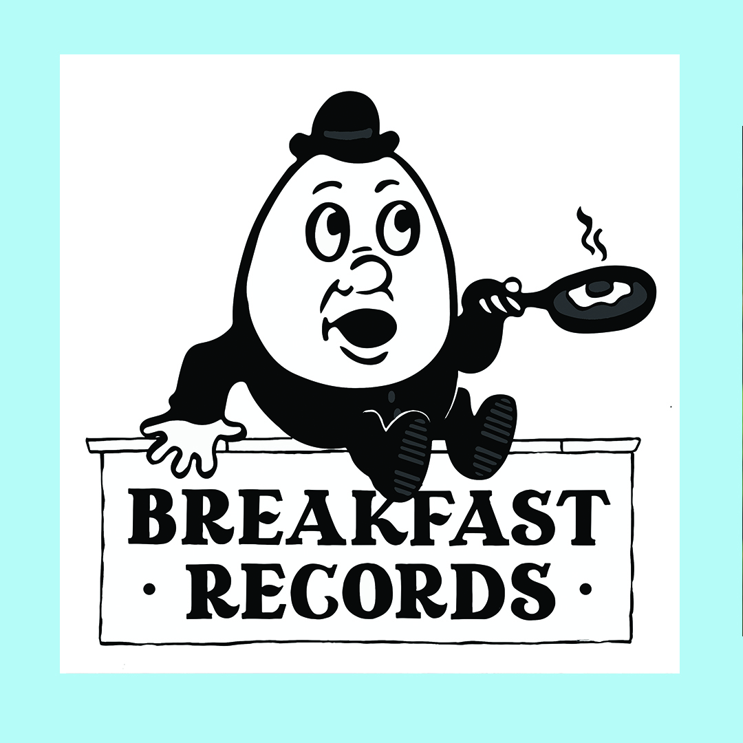 breakfastrecords.jpg