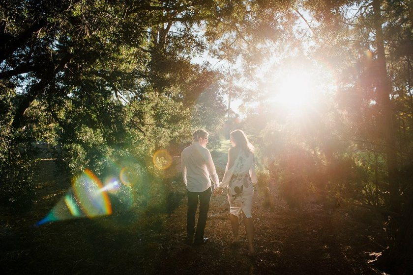 brisbane-botanic-gardens-engagement-shoot-2.jpg