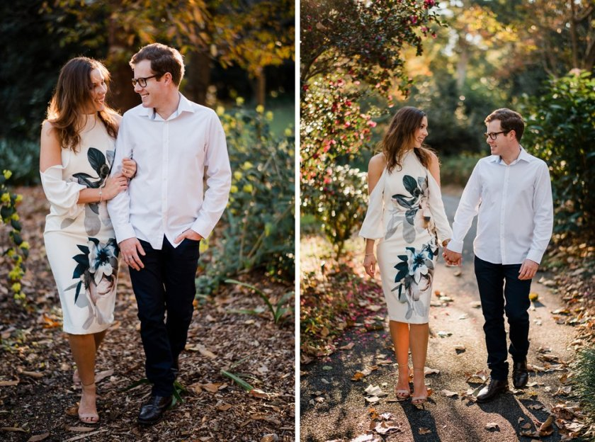 brisbane-botanic-gardens-engagement-shoot-5.jpg