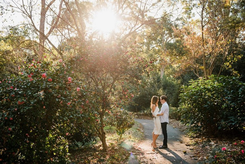 brisbane-botanic-gardens-engagement-shoot-6.jpg