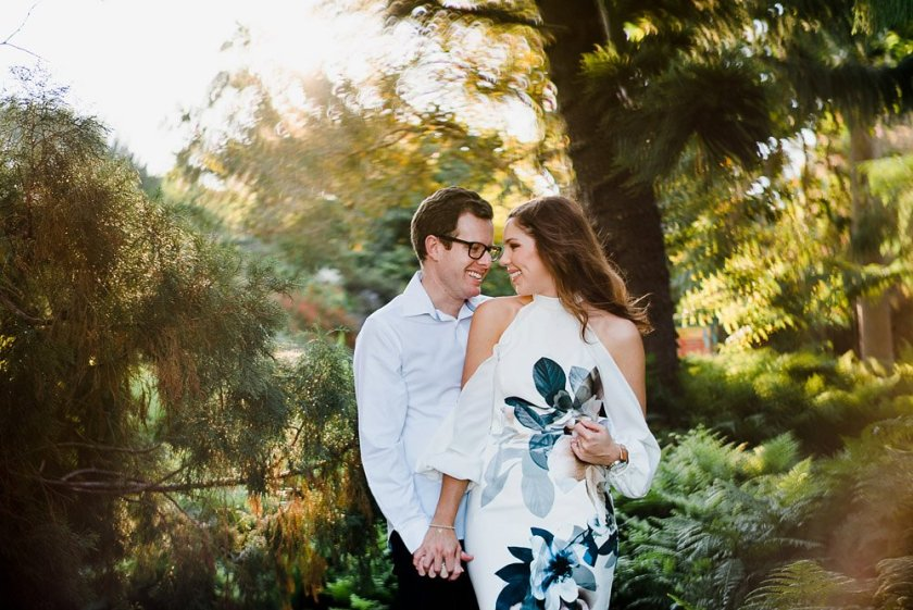 brisbane-botanic-gardens-engagement-shoot-8.jpg