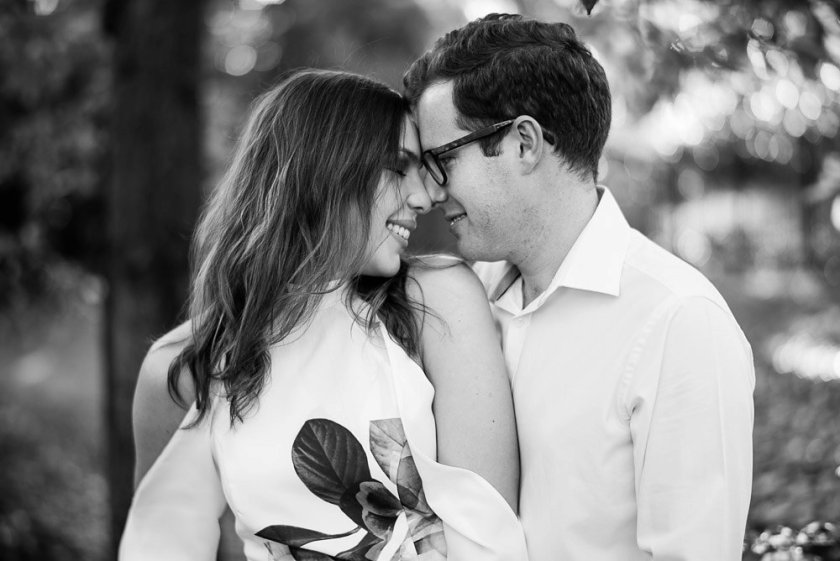 brisbane-botanic-gardens-engagement-shoot-11.jpg