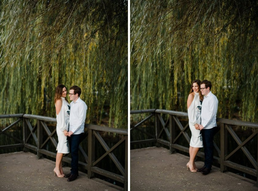 brisbane-botanic-gardens-engagement-shoot-23.jpg