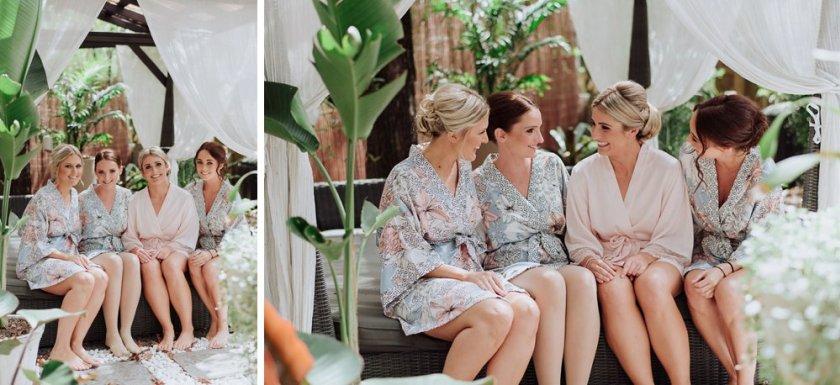 goma-wedding-brisbane-bc-8.jpg