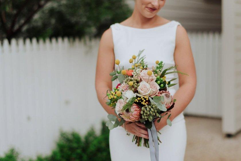 goma-wedding-brisbane-bc-16.jpg