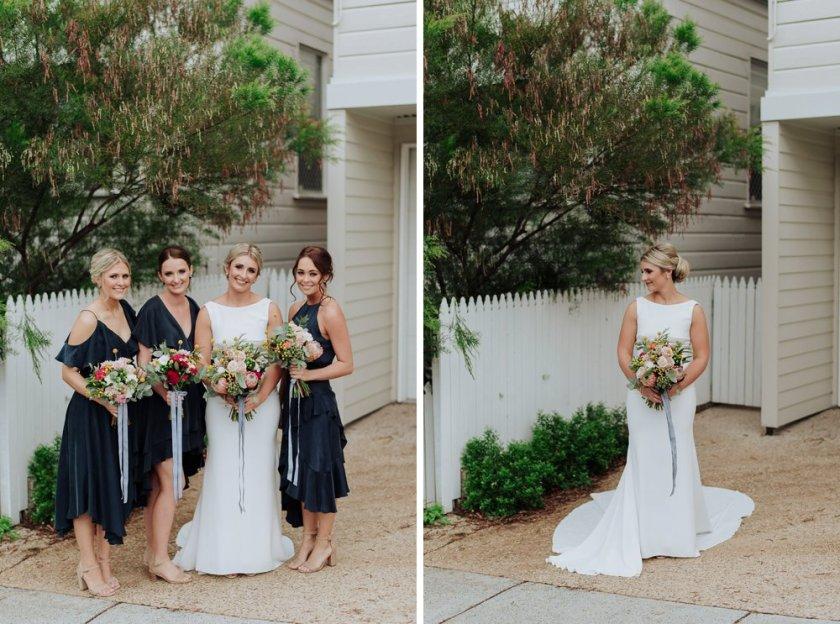 goma-wedding-brisbane-bc-15.jpg