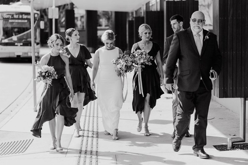 goma-wedding-brisbane-bc-18.jpg