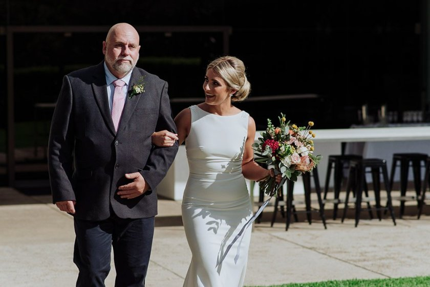 goma-wedding-brisbane-bc-20.jpg