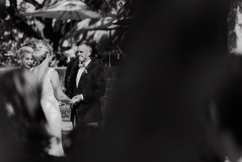 goma-wedding-brisbane-bc-22.jpg