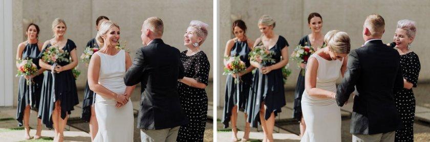 goma-wedding-brisbane-bc-24.jpg