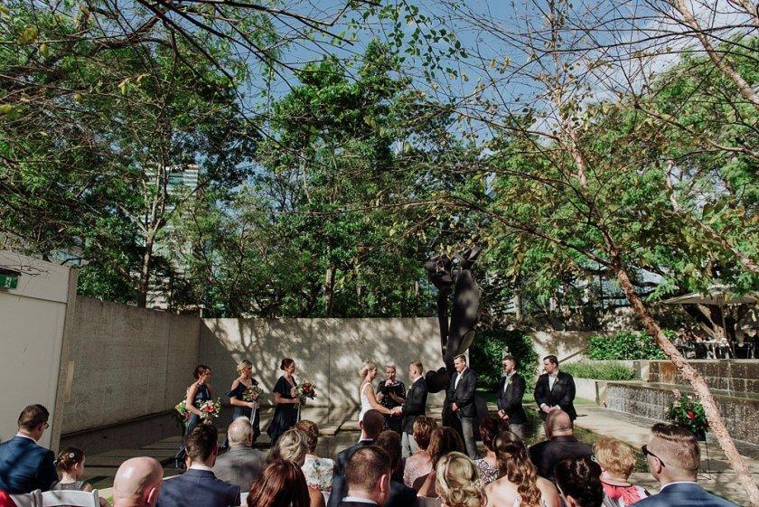 goma-wedding-brisbane-bc-23.jpg