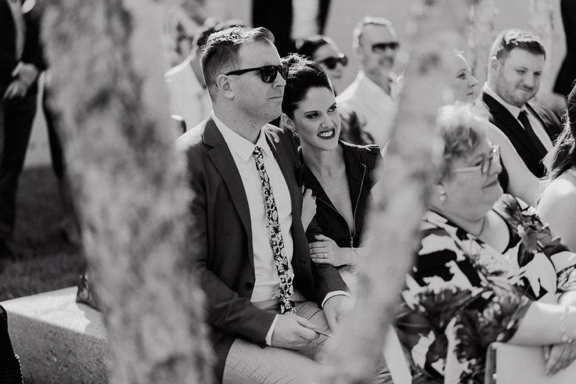 goma-wedding-brisbane-bc-25.jpg