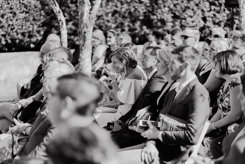 goma-wedding-brisbane-bc-27.jpg