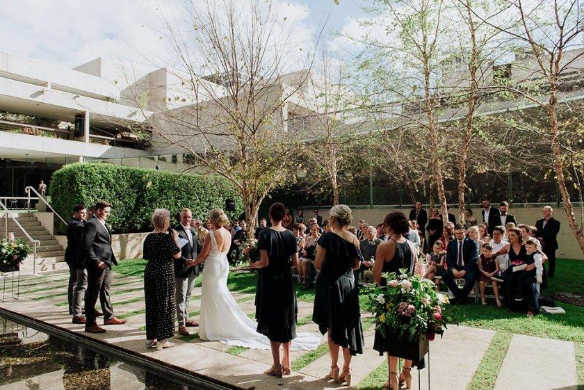 goma-wedding-brisbane-bc-26.jpg