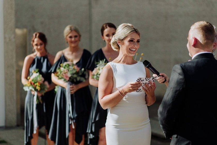 goma-wedding-brisbane-bc-28.jpg