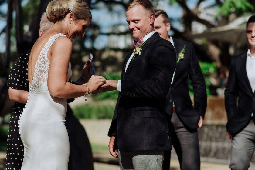 goma-wedding-brisbane-bc-29.jpg