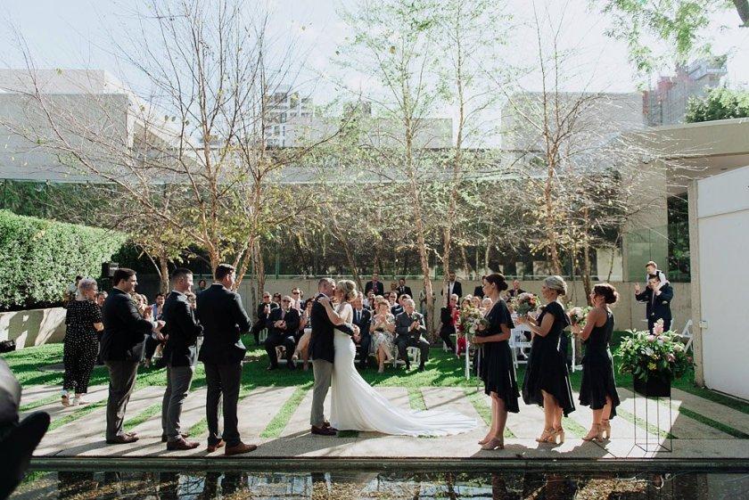 goma-wedding-brisbane-bc-30.jpg