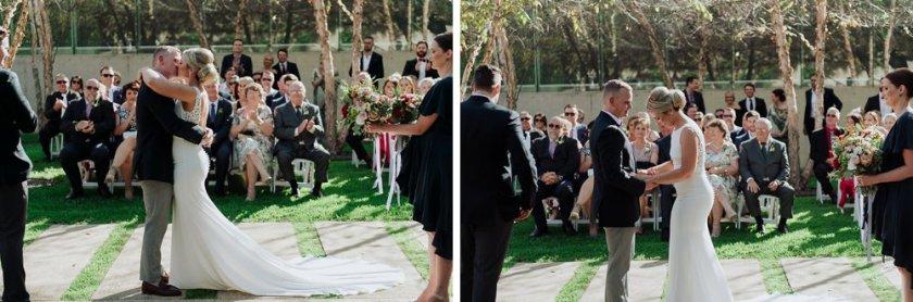 goma-wedding-brisbane-bc-31.jpg