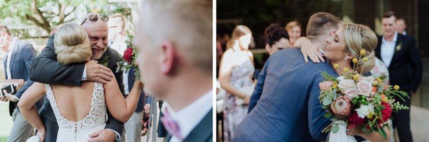 goma-wedding-brisbane-bc-32.jpg