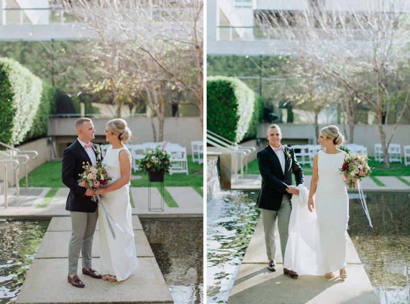 goma-wedding-brisbane-bc-35.jpg