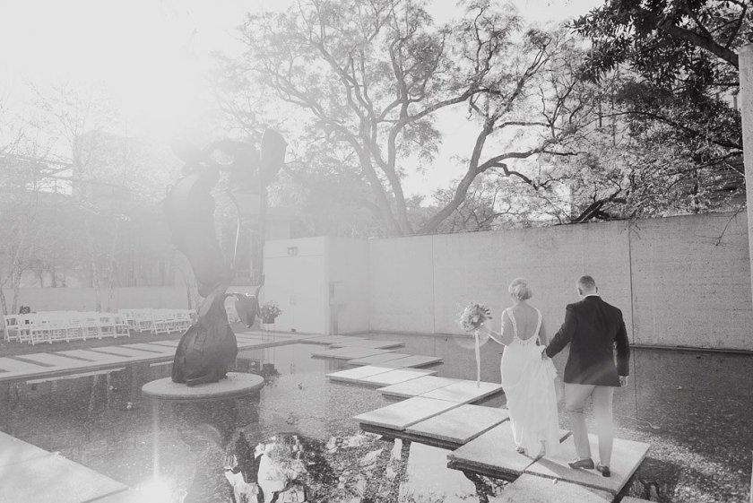 goma-wedding-brisbane-bc-36.jpg
